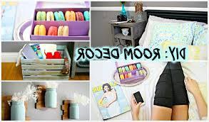 bedroom bedroom ideas pinterest modern pop designs for bedroom