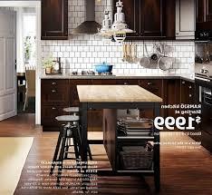 ikea island kitchen superb ikea varde kitchen 4 stenstorp kitchen island ikea for