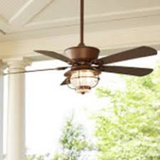 Lowes Outdoor Ceiling Fans With Lights Shop Lighting Ceiling Fans At Lowes