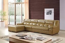 Leather Sofa Suite Deals Turkish Leather Sofa Furniture Turkish Leather Sofa Furniture