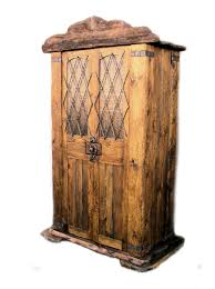 rustic wine cabinets furniture photos country wine cabinet black wine cabinet furniture corner