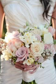 Flower Arrangements For Weddings Wedding Philippines 30 Stunning Mixed Pastel Wedding Bride