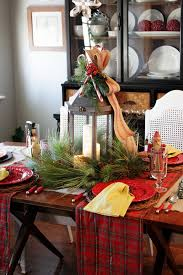 Lanterns Decorated For Christmas by Decorating With Christmas Lanterns U2013 Adorable Home