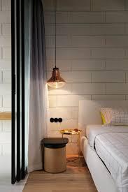 chambre theme new york chambre pirate garon cabine small master bedroom storage ideas