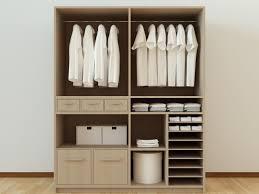 meuble chambre sur mesure meuble sur mesure pour la chambre dressing sur mesure