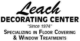 home décor business in jackson mn leach decorating