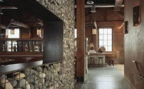 Slate Cladding For Interior Walls Gabion Stone Cladding And Veneers Supplies Usa