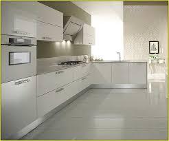 Kitchen Cabinet Sizes Chart Kitchen Cabinets Sizes Standard Home Design Ideas
