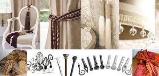 Curtain Tracks Perth Curtain Accessories Kim Macfarlane