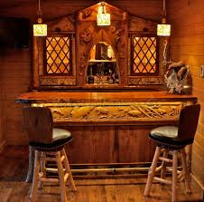 rustic home bar ideas 6 best home bar furniture ideas plans