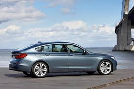 3 series bmw review 3 series gt review 2013