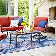 rug stunning modern rugs blue rugs as livingroom rugs