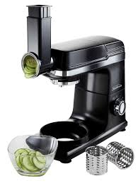 Kitchen Aid Mixer Sale by Kitchen Mixers At Walmart Kitchenaid Mixer Attachment Walmart