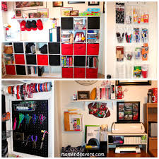 Organizing U0026 Storage Tips For by Diy Room Organization And Storage Ideas How To Clean Your Also 5