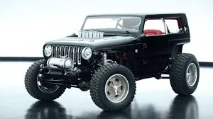 jeep wrangler v8 jeep with a 392 hemi v8 engine depot