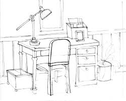 Interior Design Sketches by Interior Design Drawings Google Search Interiors Pinterest