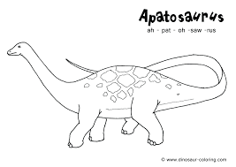 water dinosaur coloring pages triceratops colouring sheets