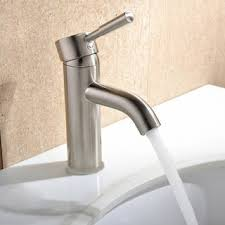 Bathroom Faucets For Less Overstock Com Bathroom Fixtures Discount