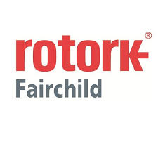 Fairchild Rotork Fairchild Youtube