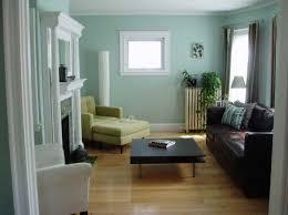 home interiors paint color ideas home paint color ideas interior photo of interior decor paint