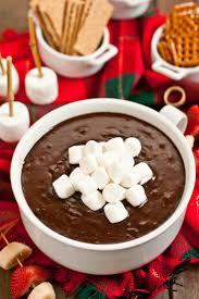 chocolate dip recipe dips chocolate and holidays