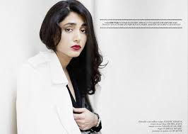 Sexy Golshifteh - 76 best golshifteh farahani images on pinterest cannes film