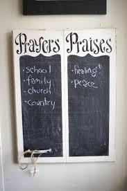 112 best 24 7 prayer room ideas images on pinterest prayer room