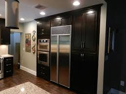 Best Kitchen Design Ideas Images On Pinterest Table And - Kitchen cabinets hialeah