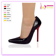 high heel pump shoes woman high heel pump shoes woman