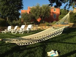 si e relax attività e relax giardino dei sugheri residenza in maremma