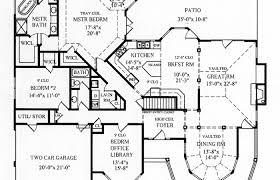 victorian mansion house plans victorian mansion blueprints home design ideas 19th century interior