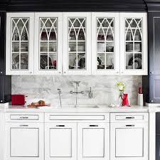 Kitchen Cabinet Doors Glass Countertops Backsplash Slide In Range Kitchen Cabinet Door