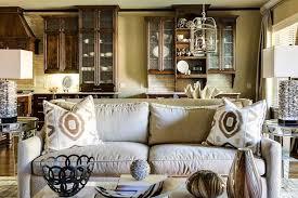 Texas Interior Design Exclusive Interior Designers In Dallas Tx H30 For Home Design
