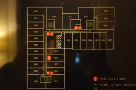 trip report thailand part 18 st regis bangkok st regis bangkok floor plan