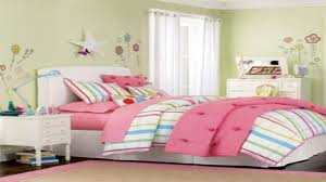 pbteen design a room dream bedrooms for teenage girls flower teen