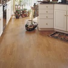 Wood Laminate Flooring In Kitchen Laminate Flooring Laminate Wood And Tile Mannington Floors