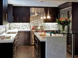 kitchen design 20 photos white mosaic tile kitchen backsplash
