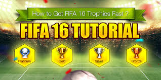 fifa 16 ps3 target black friday fifa 16 tutorial and tips flair finish score goals with scorpion