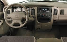 dodge ram dashboard recall 2003 truck of the year winner dodge ram heavy duty