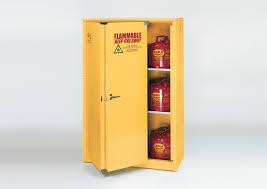 flammable cabinet storage guidelines choosing good flammable storage cabinet raindance bed designs