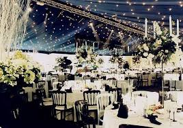 black and white wedding black white wedding decor ideas jamaica weddings