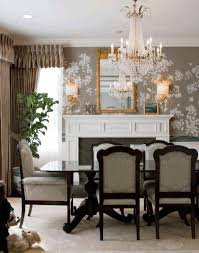 transitional dining room tables chandeliers design awesome transitional dining room chandeliers