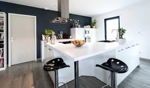 cuisine avec plan de travail en bois cuisine avec plan de travail meuble de cuisine avec plan de