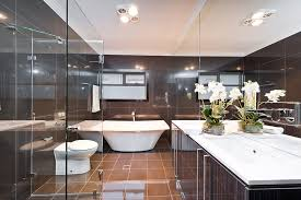 award winning bathroom designs bathroom designer outside square