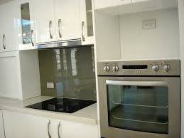 commercial kitchen design huffman u0026 kingwood tx a 1 design