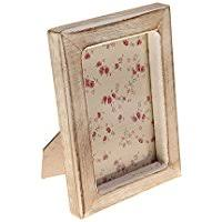 amazon co uk shabby chic photo frames home accessories home