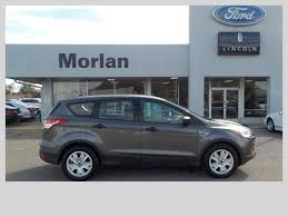 Ford Escape 2016 - 2016 ford escape morlan ford new car models rogee
