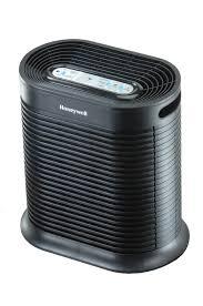 amazon com honeywell hpa100 true hepa allergen remover 155 sq