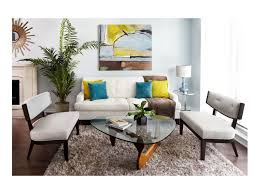 living room decorating ideas for small spaces small space living room decorating ideas your lounge upsize a