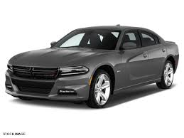 lease dodge charger rt 2017 dodge charger r t for sale tamarac fl vin
